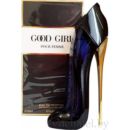 Lovali Good Girl pour Femme