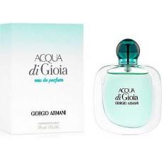 Giorgio Armani Acqua Di Gioia 2019