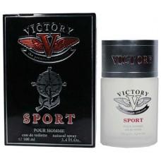 Emporium Victory Sport