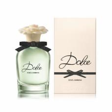 Dolce and Gabbana Dolce