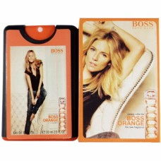 Hugo Boss BOSS Orange Miniparfum