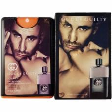 Gucci Guilty Pour Homme Miniparfum