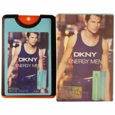 Donna Karan DKNY Energy Men Miniparfum