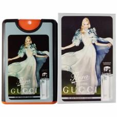 Gucci Flora by Gucci Glamorous Magnolia Miniparfum