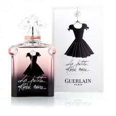 Guerlain la Petite Robe Noire Design 2011