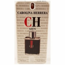 Carolina Herrera CH Men iParfume