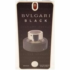 Bvlgari Black iParfume