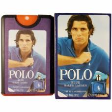 Ralph Lauren Polo Blue Miniparfum