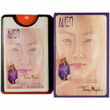 Thierry Mugler Alien Miniparfum