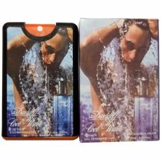 Davidoff Cool water for Men Miniparfum