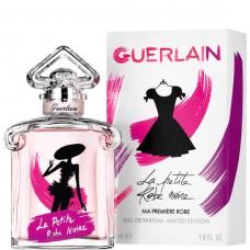 Guerlain la Petite Robe Noire Ma Premier Robe