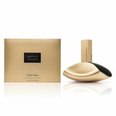 Calvin Klein Euphoria Liquid Gold for Women
