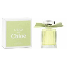 Chloe L'eau De Chloe