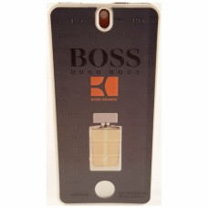 Hugo Boss Orange iParfume