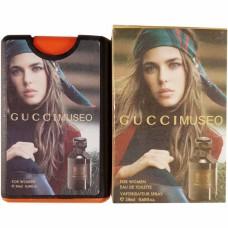 Gucci Museo Miniparfum