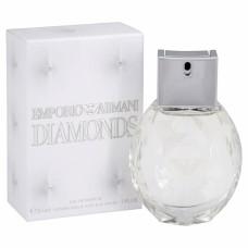 Giorgio Armani Emporio ARMANI Diamonds