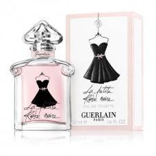 Guerlain la Petite Robe Noire Design 2012