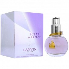 Lanvin Eclat D'Arpege Edition Box