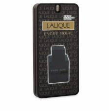 Lalique Encre Noire iParfume