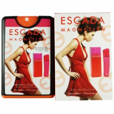 Escada Magnetism Miniparfum