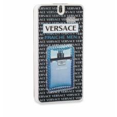Versace Man Eau Fraiche iParfume