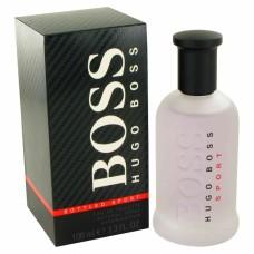 Hugo Boss BOSS Sport Bottled