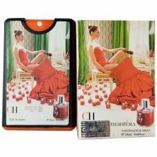 Carolina Herrera CH Miniparfum