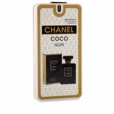 Chanel Coco Noir iParfume
