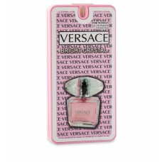 Versace Bright Crystal iParfume