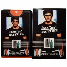 Jean Paul Gaultier le Male Miniparfum
