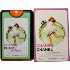 Chanel Chance Eau Fraiche Miniparfum