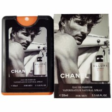 Chanel Allure Homme Sport Miniparfum