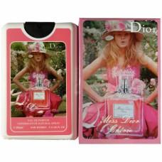 Christian Dior Miss Dior Cherie eau de Parfum Miniparfum