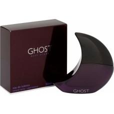 Ghost Deep Night