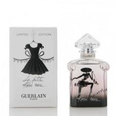 Guerlain la Petite Robe Noire Design 2011 Limited