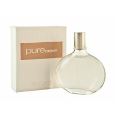 Donna Karan DKNY Pure
