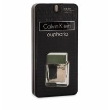Calvin Klein Euphoria Men iParfume