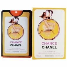 Chanel Chance Eau de Parfum Miniparfum
