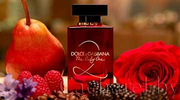 Изысканная парфюмерия для осени и зимы