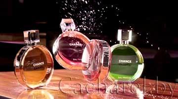 Chanel духи для женщин