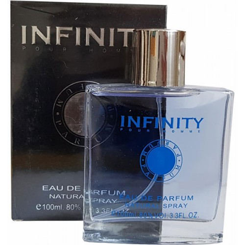 Nuroma Infinity Pour Homme