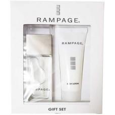 Rampage Gift Set
