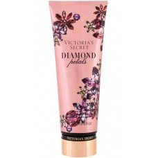 Victoria's Secret Diamond Petals Lotion