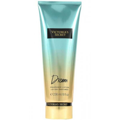 Victoria's Secret Dream lotion