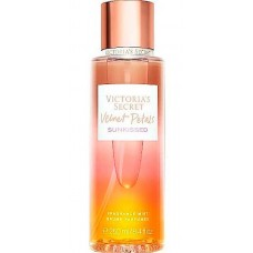 Victoria's Secret Velvet Petals Sunkissed