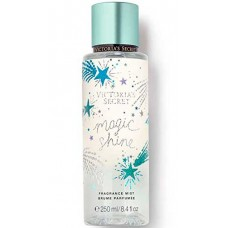 Victoria's Secret magic shine